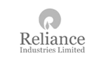 Reliance is key client of Maxsell